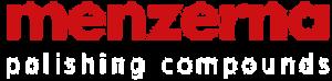 Menzerna Polishing Compounds Logo
