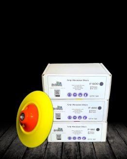 Starter Sanding Kit1